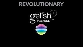 Seminar THE REVOLUTIONARY - GELISH POLYGEL