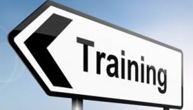 Seminar - Comunicare si Eticheta Profesionala