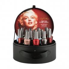 Morgan Taylor Marilyn Monroe Forever Fabulous