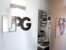 Primul Centru pentru estetica medicala si chirurgie plastica LPG® in Laclinic - Montreux