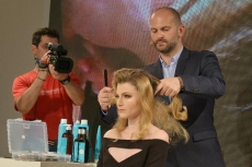 Moroccanoil - Red Carpet, Runway to reality & Editorial Collection