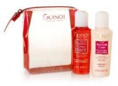 Lansare - produse noi Guinot