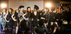 J Hair Party - Club Barletto