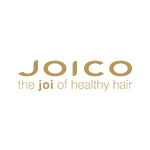 Seminar JOICO - Blond stralucitor – Brilliant Blondes