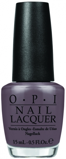 Brazil Collection by OPI
