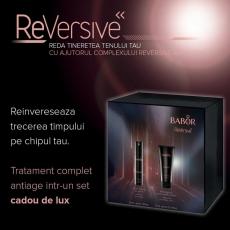 Babor Reversive -  Efect de Intinerire Celulara
