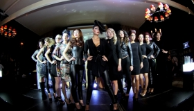 J Hair Party - Club Barletto