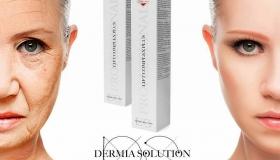 Seminar International Dermia Solutions