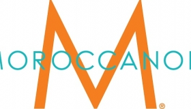 Seminar MOROCCANOIL