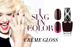 Gwen Stefani Collection by O∙P∙I