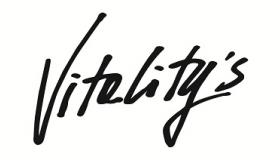 Seminarii Initiere Vitality's, Keratin Kontrol, FarmaVita