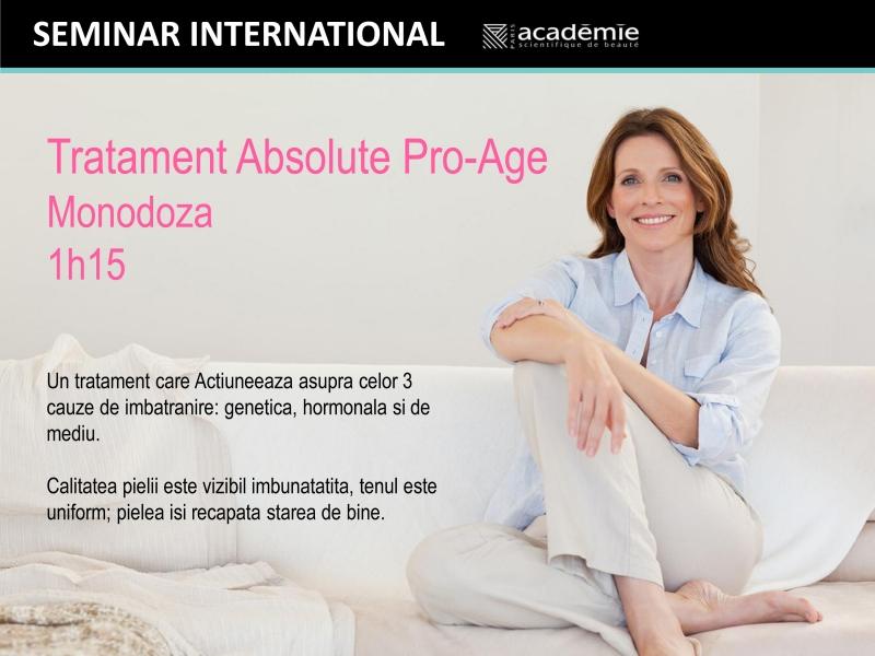 http://www.academiatopline.ro/uploads/prod//presmkg-asb-visage-pro-age-perfection-coffret-prezentare-si-oferta-de-lansare-11_brtu.jpg