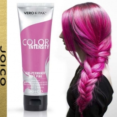 Seminar Joico Vero Color & Chrome Straters