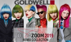 Workshop International Goldwell Color Zoom 2019