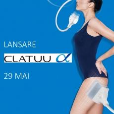 Lansare Classys - Clatuu & Aquapure