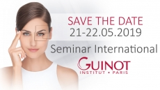 Workshop International Guinot