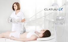 Lansare CLATUU ALPHA - Classys