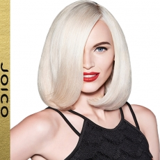 Seminar Joico Delicious Blonde
