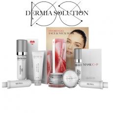 Seminar Dermia