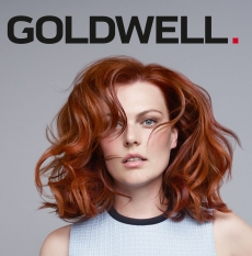 Seminar Goldwell Fundamental Color