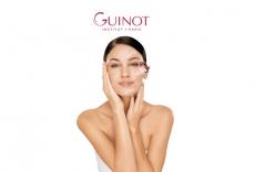Seminar Guinot