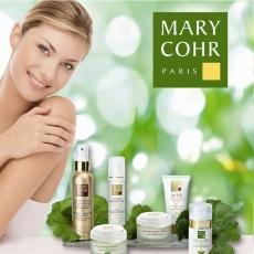 Seminar Mary Cohr
