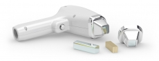 Lansare  Stralight 2.0  Diode Laser  808 | 1064 nm - ITS Group