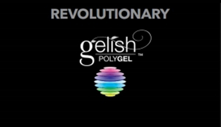 Seminar Gelish Polygel