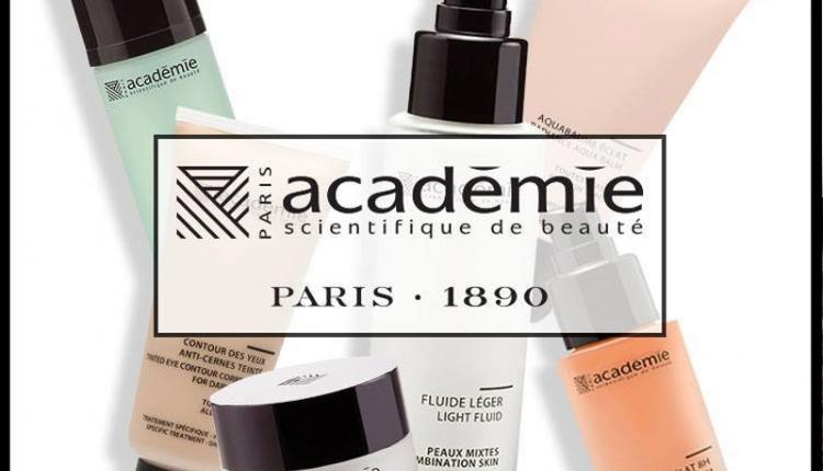 Seminar Academie