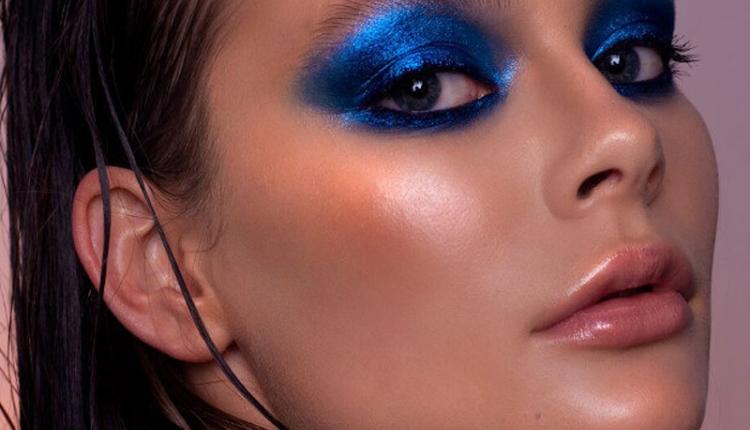 Seminar Kryolan Machiaj Celebrity Media Make-up